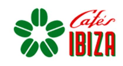 Bilder für Hersteller Cafés Ibiza