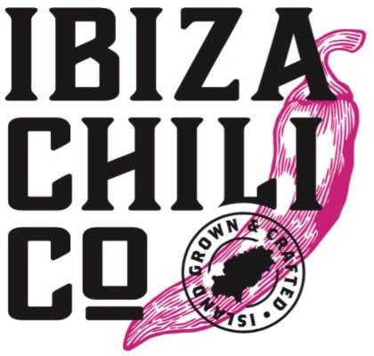 Bilder für Hersteller Ibiza Chili Co.