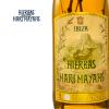"Bild von Hierbas Ibicencas ""RAMA"" (0,7 L) - Kräuterlikör - Familia Marí Mayans"
